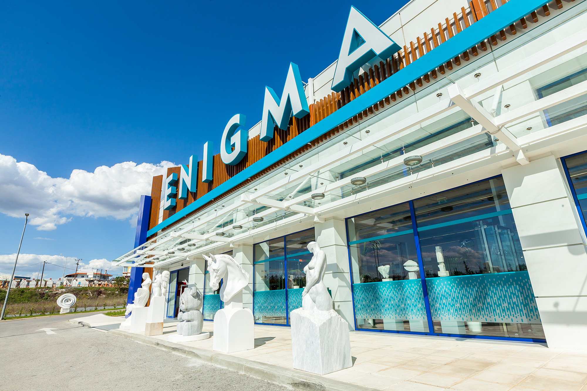 44292_Enigma-Shopping-Center